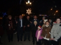 ziua-nationala-si-iluminat-sarbatori-iarna-rovinari-29