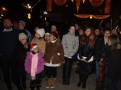 ziua-nationala-si-iluminat-sarbatori-iarna-rovinari-32