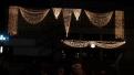 ziua-nationala-si-iluminat-sarbatori-iarna-rovinari-34