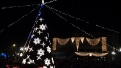 ziua-nationala-si-iluminat-sarbatori-iarna-rovinari-35