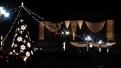 ziua-nationala-si-iluminat-sarbatori-iarna-rovinari-38
