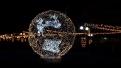 ziua-nationala-si-iluminat-sarbatori-iarna-rovinari-39