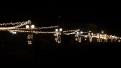 ziua-nationala-si-iluminat-sarbatori-iarna-rovinari-40