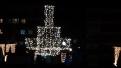 ziua-nationala-si-iluminat-sarbatori-iarna-rovinari-41