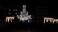 ziua-nationala-si-iluminat-sarbatori-iarna-rovinari-42