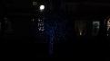 ziua-nationala-si-iluminat-sarbatori-iarna-rovinari-46