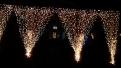 ziua-nationala-si-iluminat-sarbatori-iarna-rovinari-47
