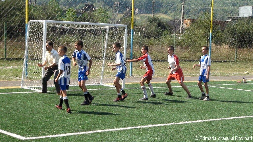inaugurare-baza-sportiva-11