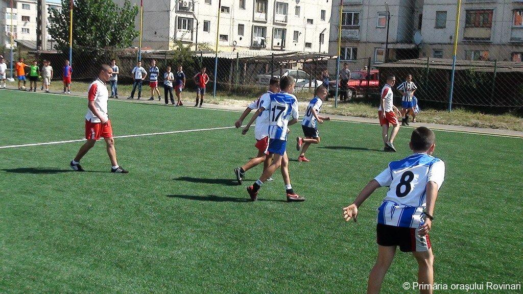 inaugurare-baza-sportiva-21
