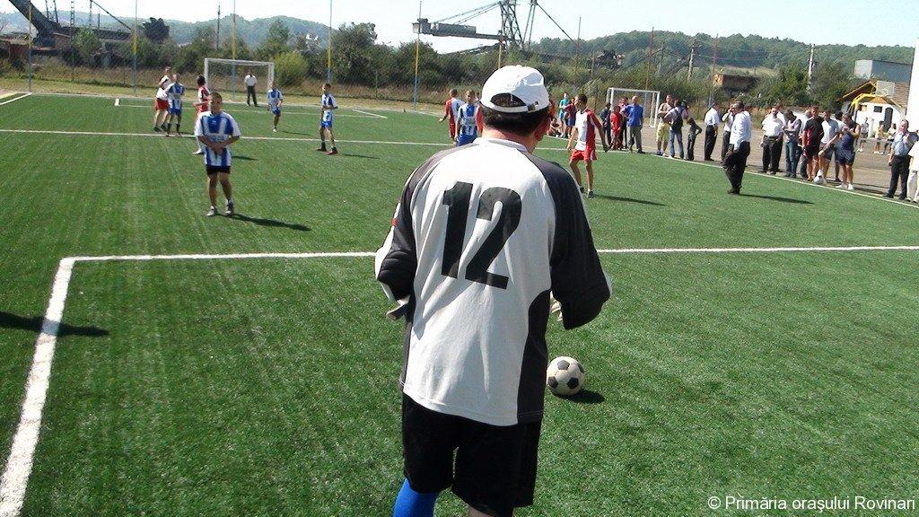 inaugurare-baza-sportiva-4