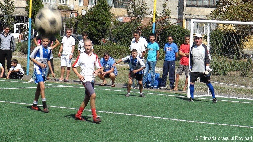 inaugurare-baza-sportiva-7