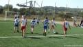 inaugurare-baza-sportiva-10