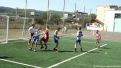 inaugurare-baza-sportiva-12