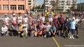 inaugurare-baza-sportiva-14