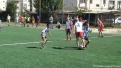 inaugurare-baza-sportiva-19