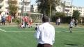 inaugurare-baza-sportiva-23
