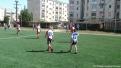 inaugurare-baza-sportiva-26