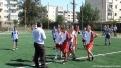 inaugurare-baza-sportiva-27