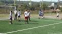 inaugurare-baza-sportiva-6
