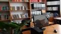 Biblionet Rovinari