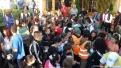 lets-do-it-romania-rovinari-2011-5