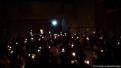 lumina-de-la-ierusalim-10