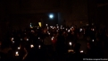 lumina-de-la-ierusalim-11