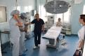 americani-spitalul-rovinari-3