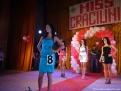 miss-craciunita-15
