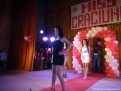 miss-craciunita-16