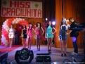miss-craciunita-5