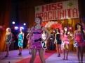 miss-craciunita-9