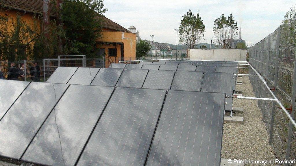 panouri solareresize