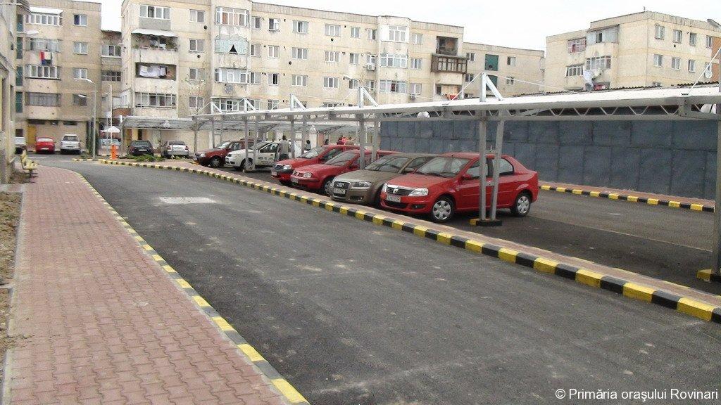 parcare-rovinari-10