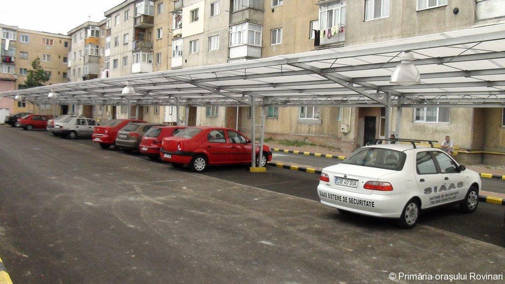 parcare-rovinari-2