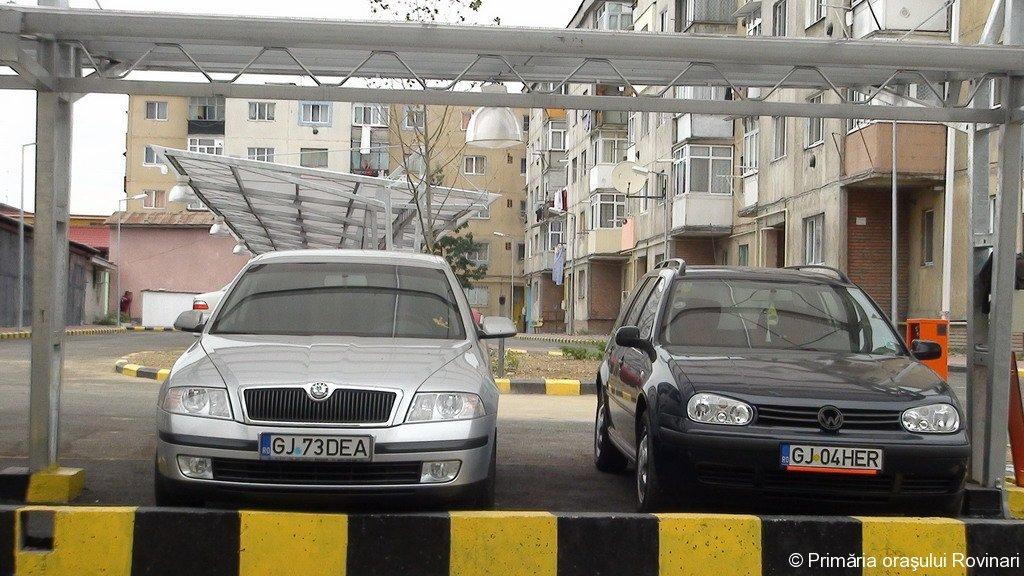 parcare-rovinari-20