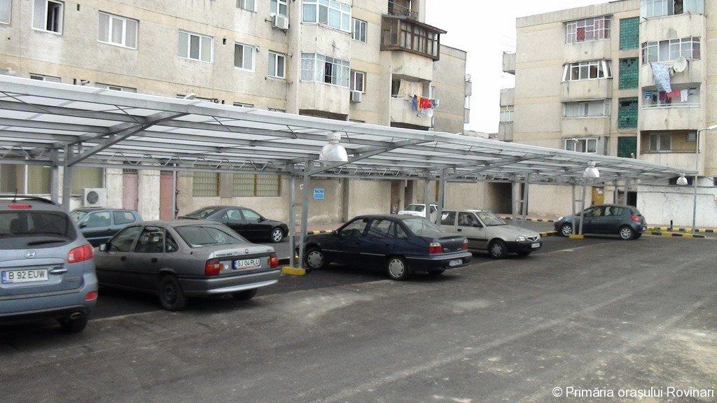 parcare-rovinari-3