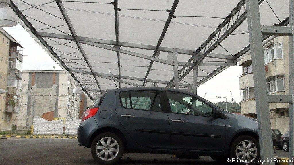 parcare-rovinari-31