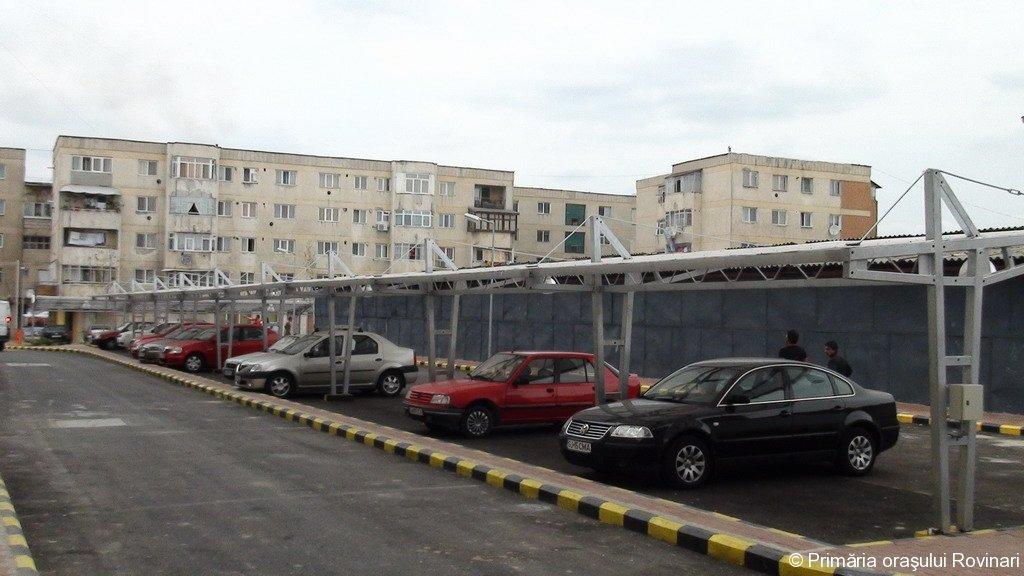 parcare-rovinari-8