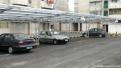 parcare-rovinari-1
