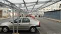parcare-rovinari-11