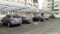 parcare-rovinari-14
