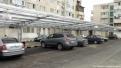 parcare-rovinari-15