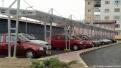 parcare-rovinari-17