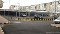 parcare-rovinari-22