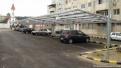parcare-rovinari-24