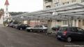 parcare-rovinari-25