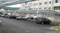 parcare-rovinari-26