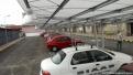 parcare-rovinari-34
