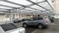 parcare-rovinari-35